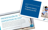 STEP, Early Childhood Deck Bundle - Spanish