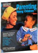 Early Childhood STEP Participant's Handbook