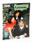 STEP/Teen Participant's Handbook