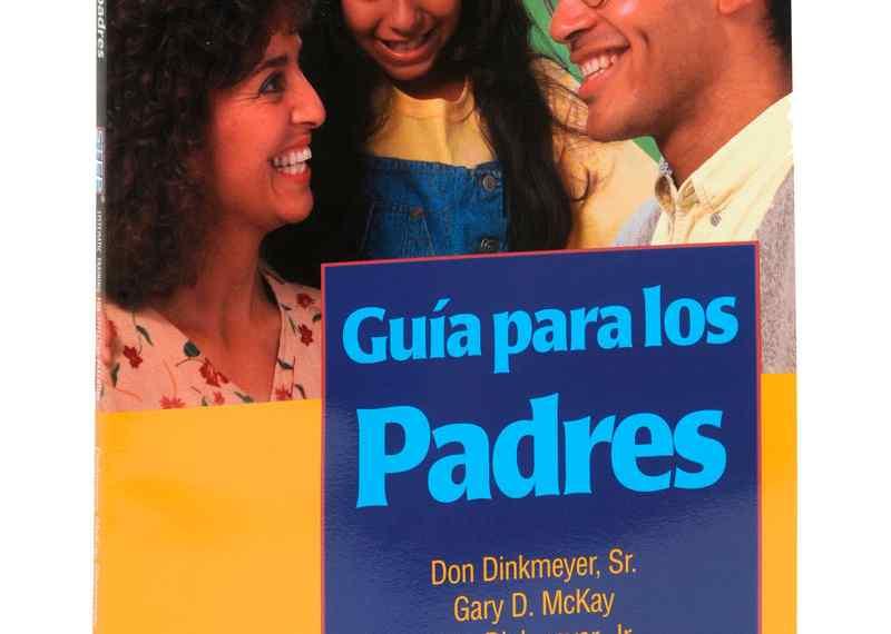STEP Spanish Participant's Handbook